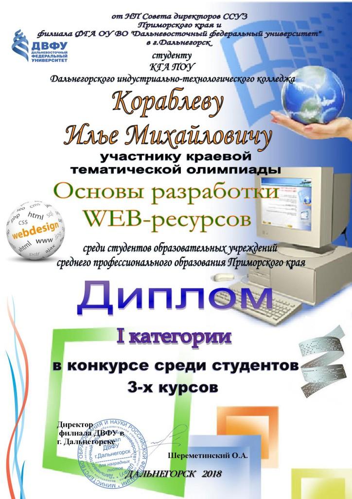Кораблев_ИМ
