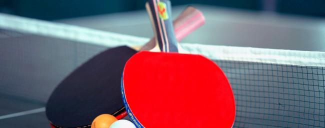 nastolnyy-tennis-kupit