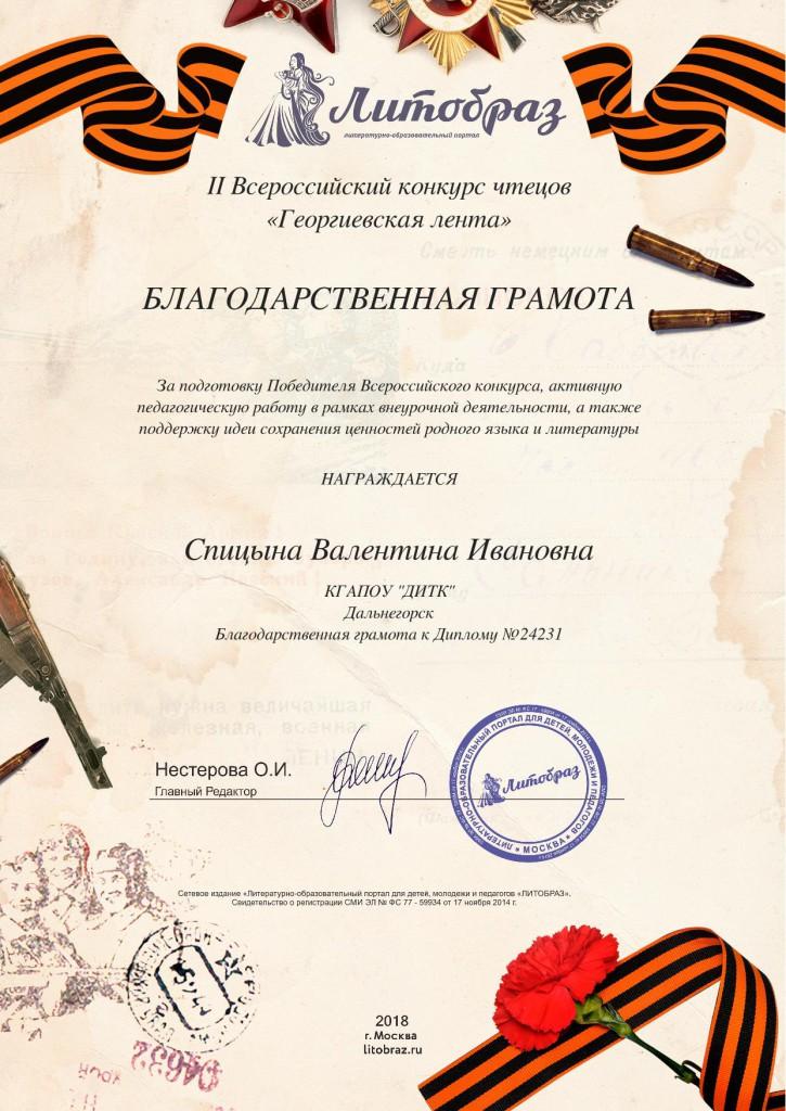 Овчинникова_2
