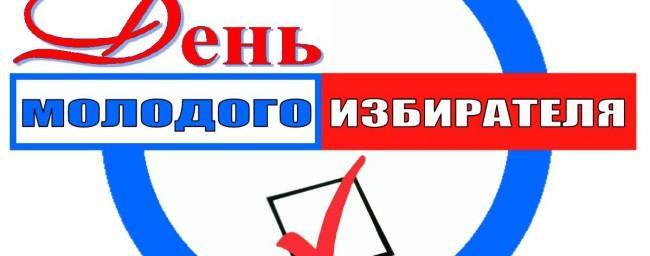 Tod2tH_VMbA